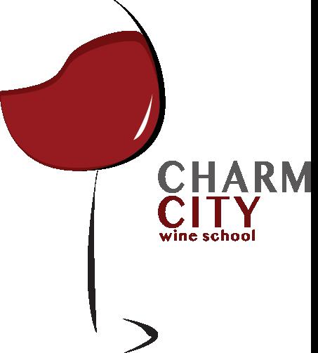 Charm City Wine School