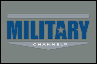 The Military Channel