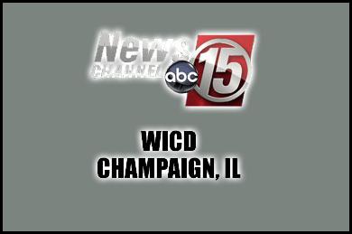 WICD - Champaign, IL